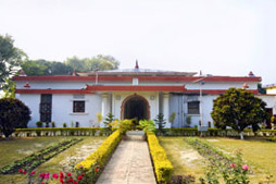 Archaeological Museum, Vaishali
